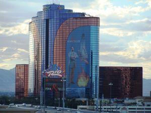 1280px-Rio_Vegas_Nima