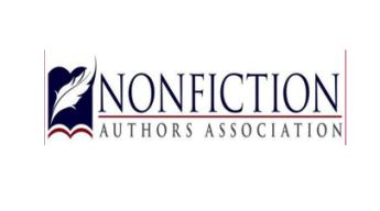 nonfication authors logo