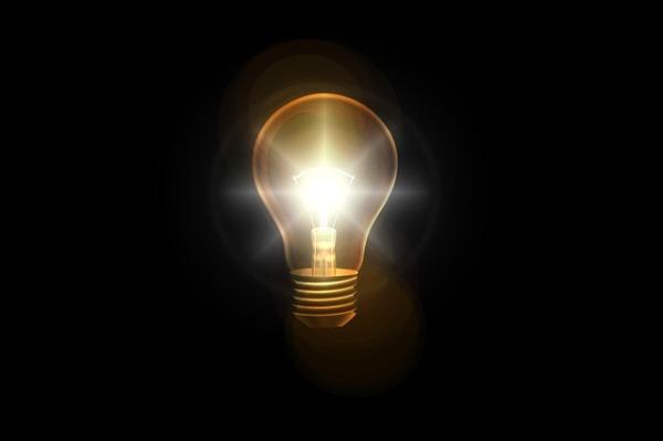 light-bulb-2010022_640